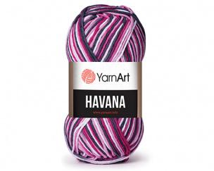 Havana příze 5 x 200 g