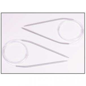 Kruhové ihlice klasické 100 cm