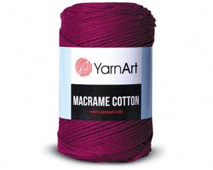 Macrame Cotton příze 4 x 250 g