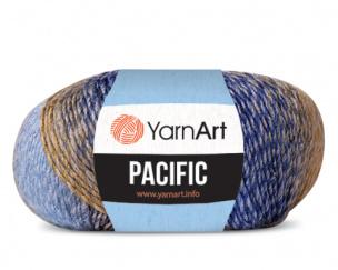 Pacific priadza 10 x 50 g
