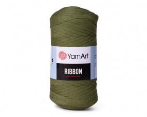 Ribbon příze 4 x 250 g