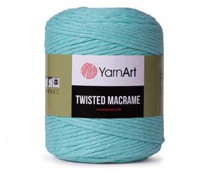 Twisted Macrame priadze 2 x 500 g