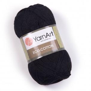 Eco-Cotton priadza 5 x 100 g