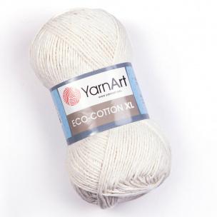 Eco-Cotton XL priadza 5 x 200 g