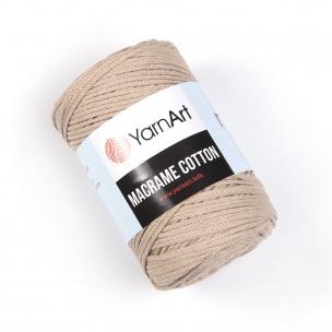 Macrame Cotton priadze 4 x 250 g