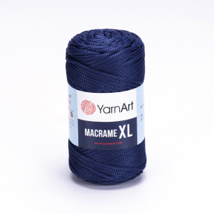 Macrame XL priadze 4 x 250 g